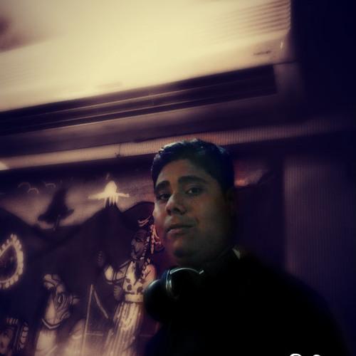 chetan-waghmare's avatar