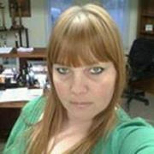 Jenni Mills 2's avatar