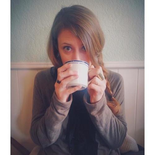 Alana Porter 2's avatar