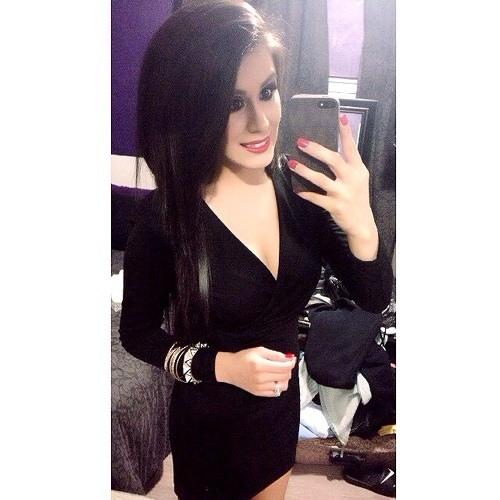_____alejandra's avatar