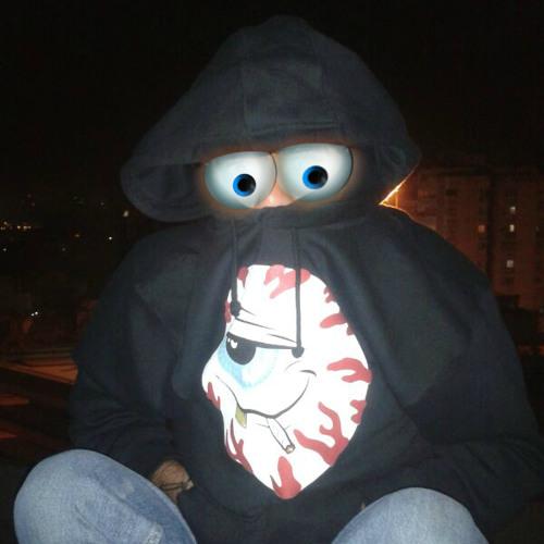 Mohit Asrani's avatar
