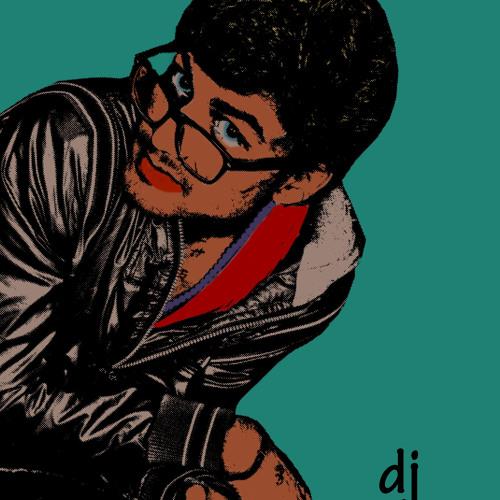 MaAc's avatar