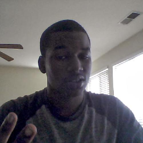 Jeffery Reed 3's avatar