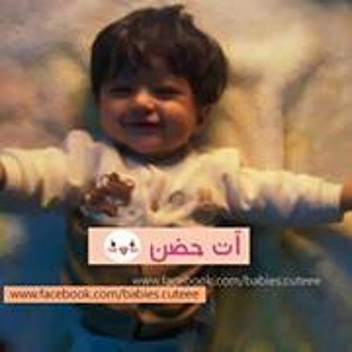 Lobna F El-Matboly's avatar