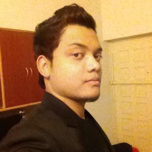 Chetan Khalkho's avatar