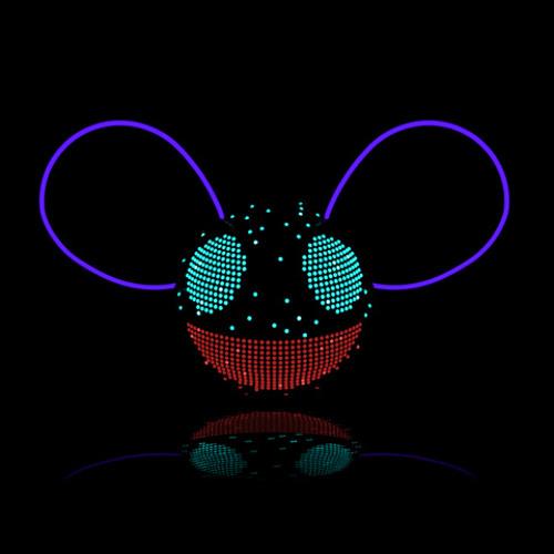 mattchureed's avatar