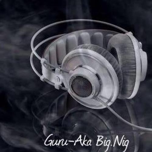 Reno Feat. Guru - A place that i call home