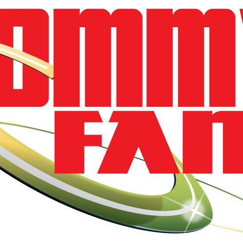 Tommy Fan's Mix's avatar