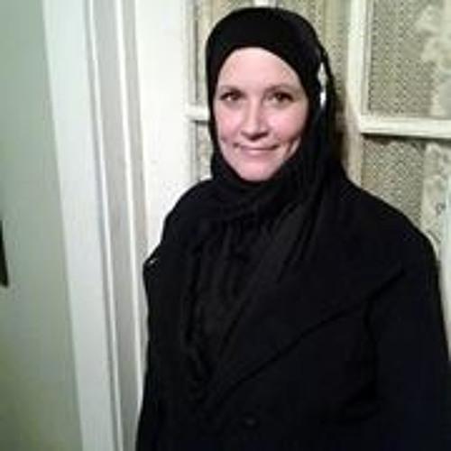 Mary Lou Barr's avatar