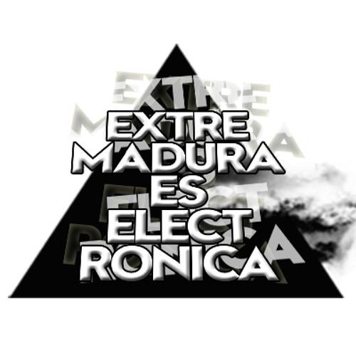 ExtremaduraesElectronica's avatar
