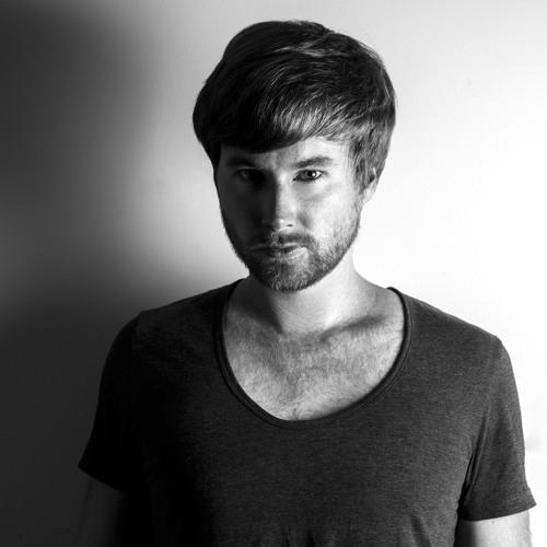 Scott - Ward's avatar