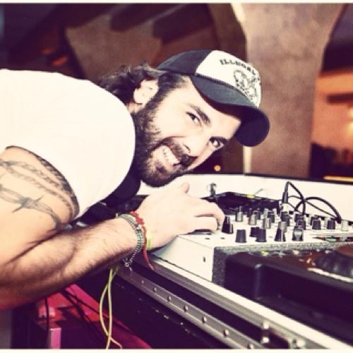 niccolo poratelli's avatar