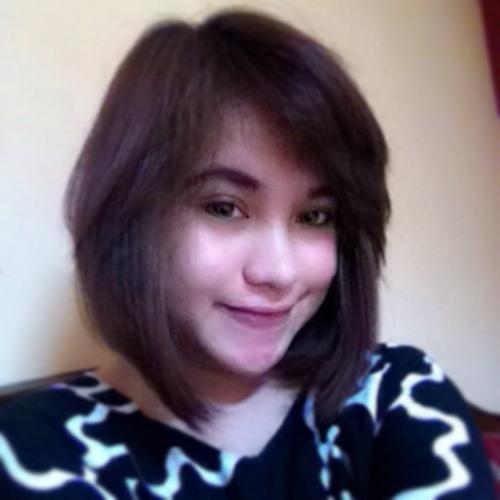 novitayuliana352's avatar
