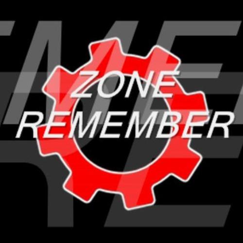 RZone's avatar