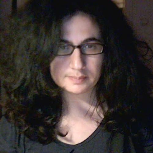 niyalla's avatar