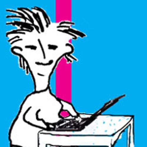 SchspIN's avatar