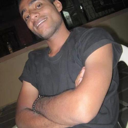 deejay sm's avatar