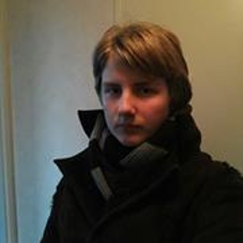 Jonathan Jyrki Etolin's avatar