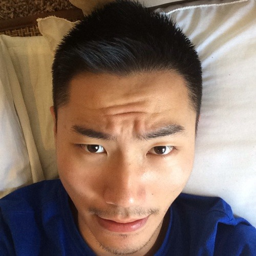 Yilun Li's avatar