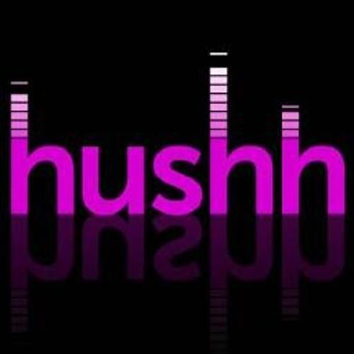 Hushhradio's avatar