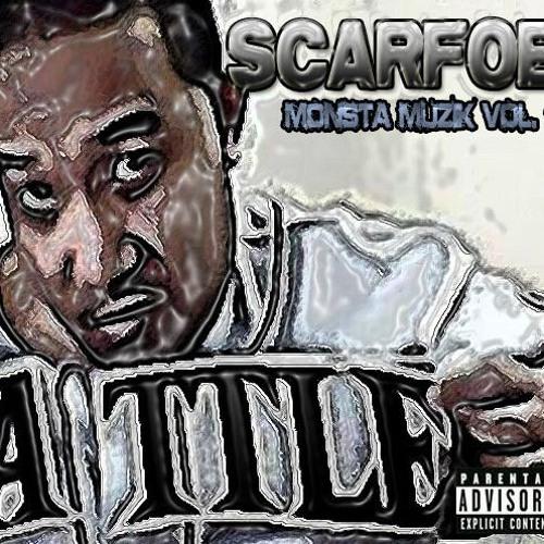 scarfoe's avatar