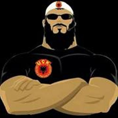 Shaban Uçk's avatar