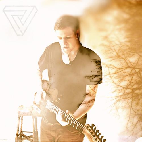 Maxi Curnow's avatar