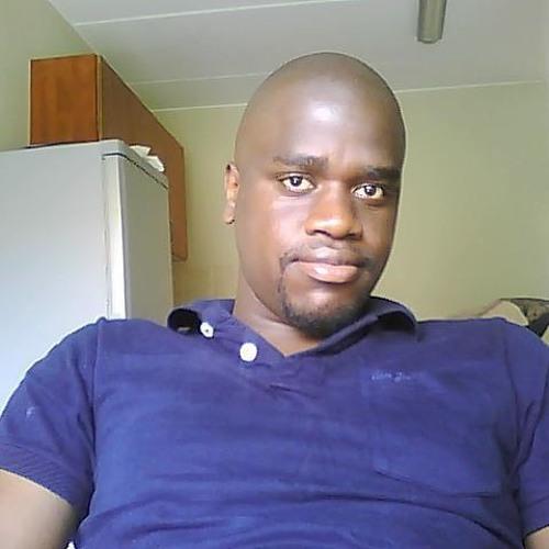 Mkhabza's avatar