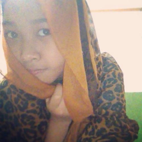 Liii~'s avatar