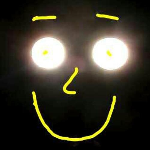 oxqueen's avatar
