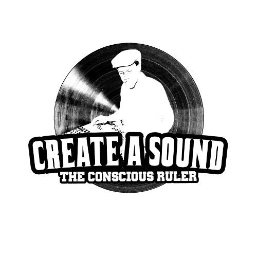 Create a sound's avatar