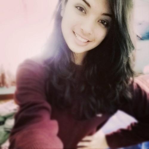 cresta_bipasha's avatar