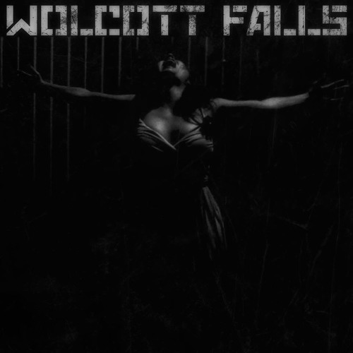 Wolcott Falls's avatar