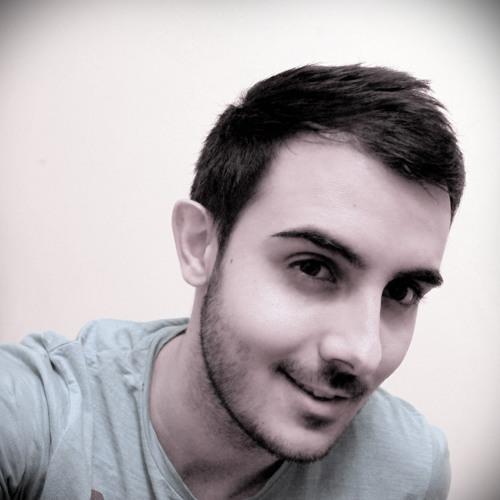 Ethernal Official's avatar