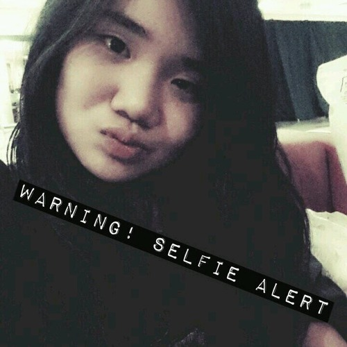 IamCenlin's avatar