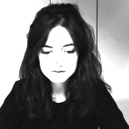Alix Lbls's avatar