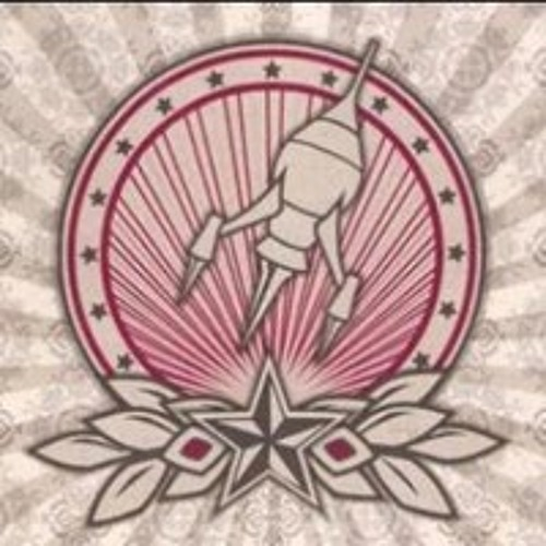 cenkunal's avatar