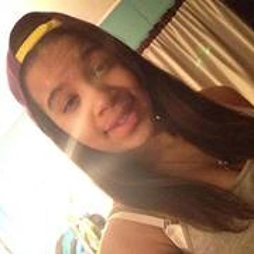 Jennifer Soriano 3's avatar