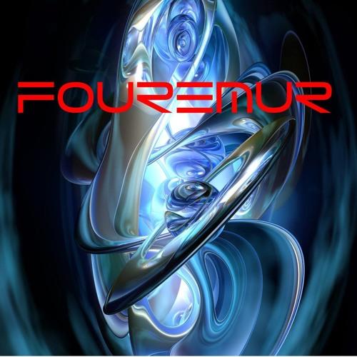 Fouremur's avatar