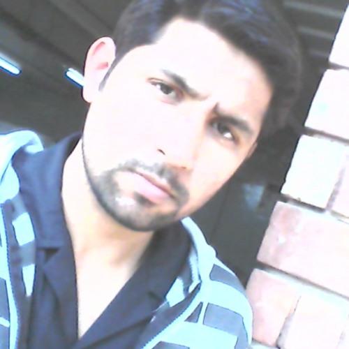 Choudhry Saleem's avatar