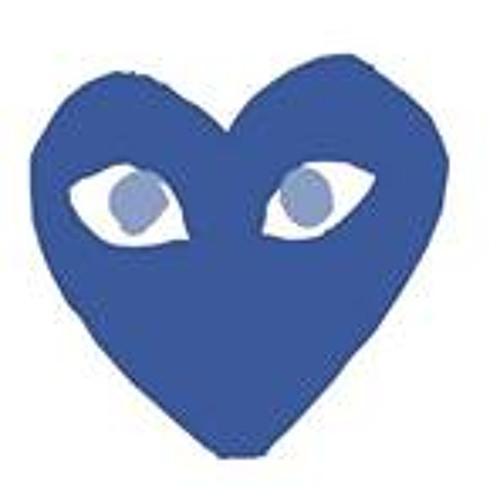 public program's avatar