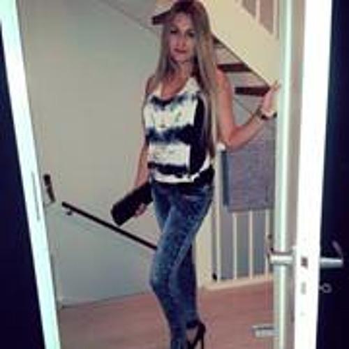 Britt Cleiren's avatar