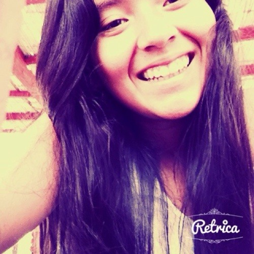 Nicol Zamora Lopez's avatar