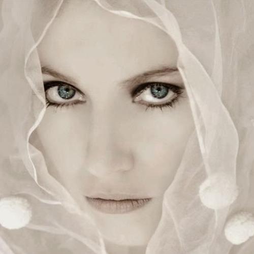 Sozan Badr's avatar