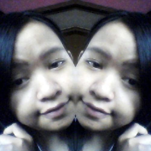 NinaKarlina16's avatar