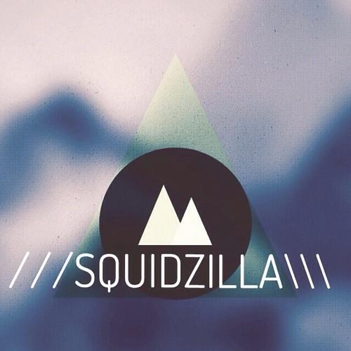 |S Q U I D Z I L L A|'s avatar