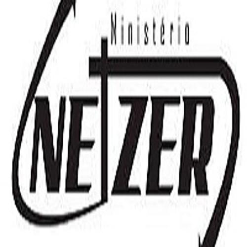 Netzer - Águas Cristalina's avatar