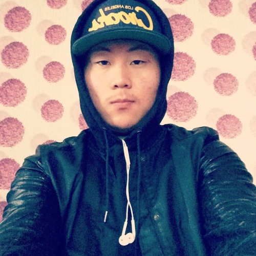 khosooo's avatar