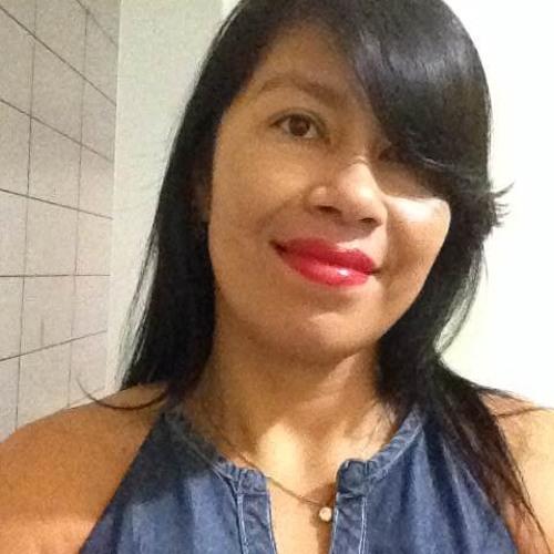 Sheila Eu's avatar