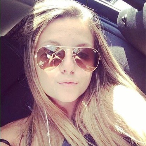 Jessica Palme's avatar